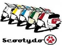 Scootydo Madrid Scooter Rent